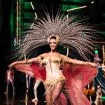Friedrichstadt-Palast, VIVD Grand Show (c) Nady El-Tounsy