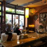 Café Kaffeesatz